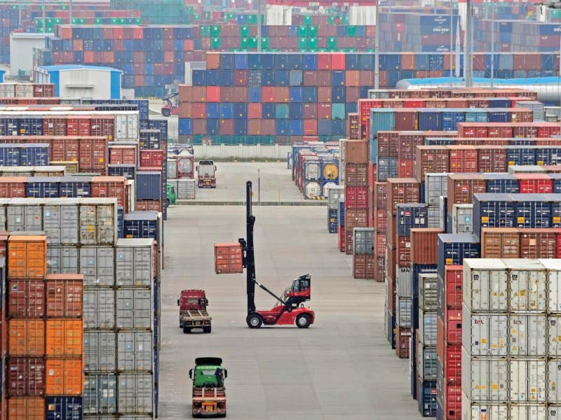 exporters lament delay in release of tax refunds