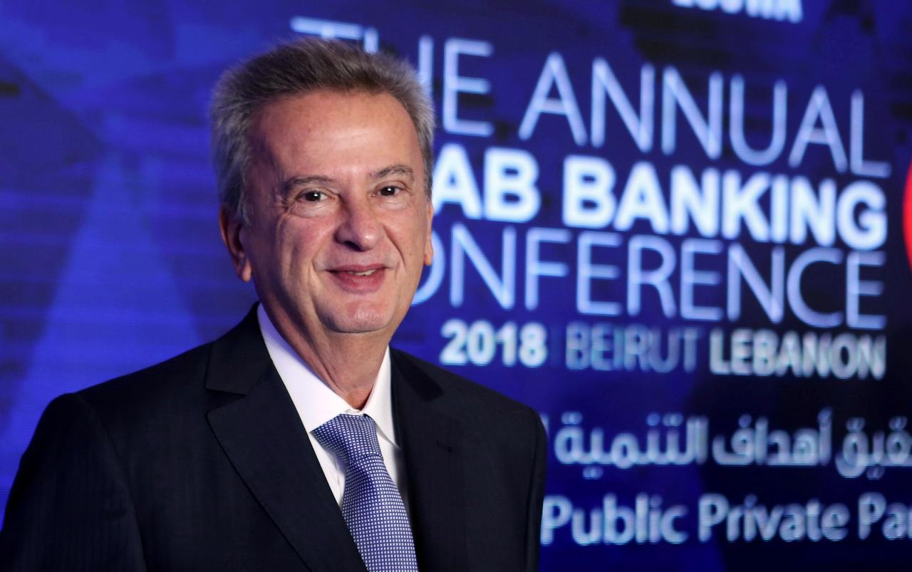 lebanon hopes uae will inject cash to help ailing economy