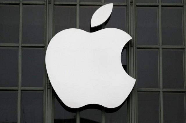 us supreme court snubs university of wisconsin appeal in patent fight with apple