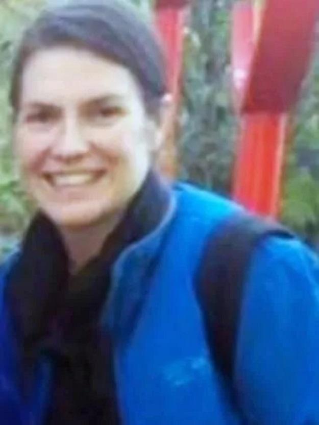 american diplomat s wife flees uk after fatal car crash
