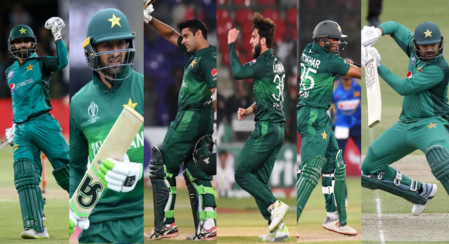 absence of key players hurts pakistan in sri lanka t20is