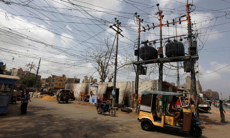 879 electrocuted in jurisdiction of state owned power companies report