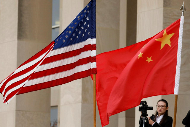 beijing to restrict visas for us visitors with anti china links