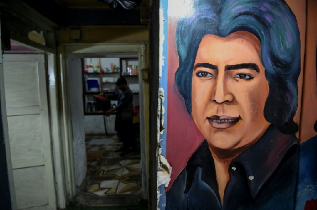 burning love afghan elvis s legacy endures decades after death
