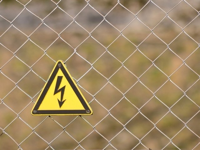 nepra misguided panel on electrocutions in ke jurisdiction senator