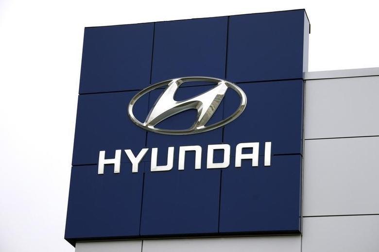 hyundai kia earmark 760m to settle us lawsuits over engine fires