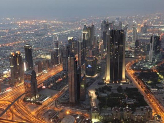 uae to share details of properties owned by 500 pakistanis