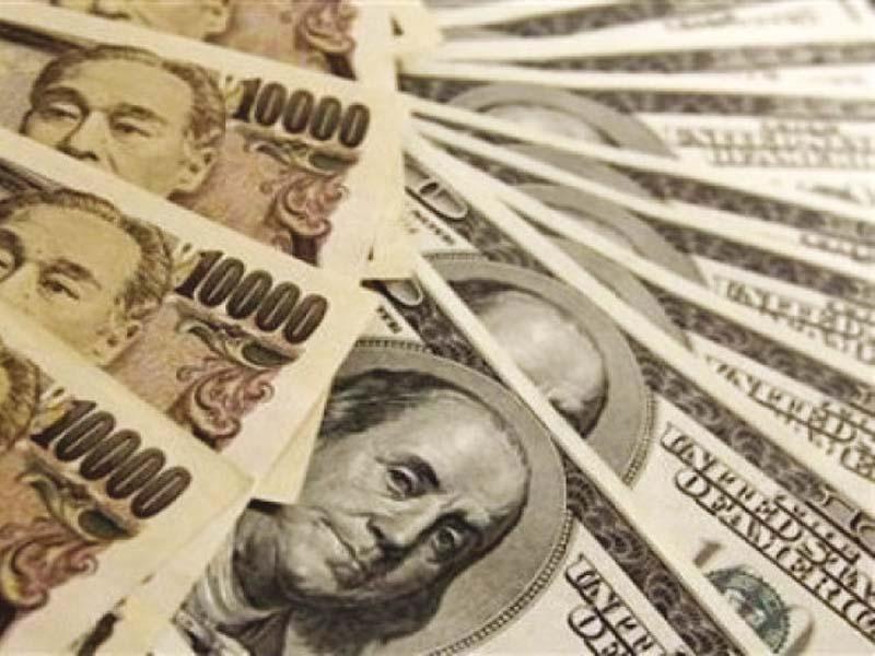 adb pakistan sign 200 million loan agreement