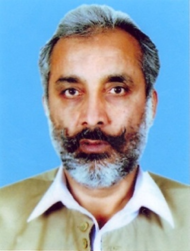 balochistan minister condemns opposition for levelling false allegations