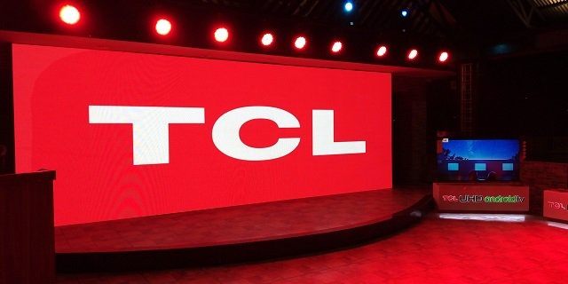 tcl becomes 1 smart tv brand in pakistan