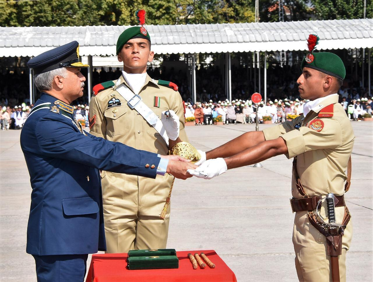 the-coveted-sword-of-honour-is-being-awarded-to-battalion-senior-under-officer-usman-shahid-photo-ispr