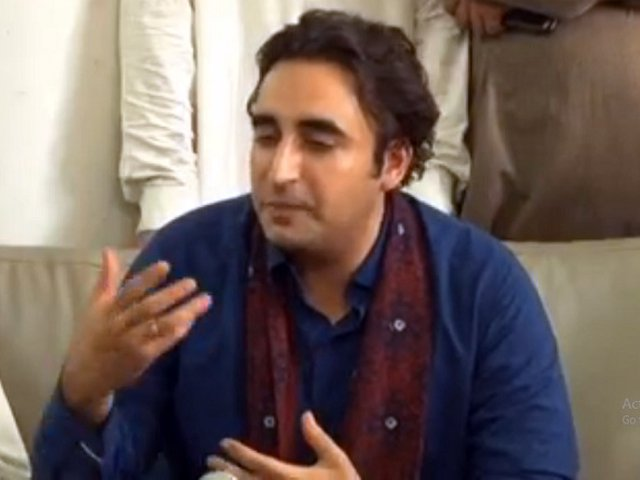 bilawal ppp leaders get ecp notice for violating election rules