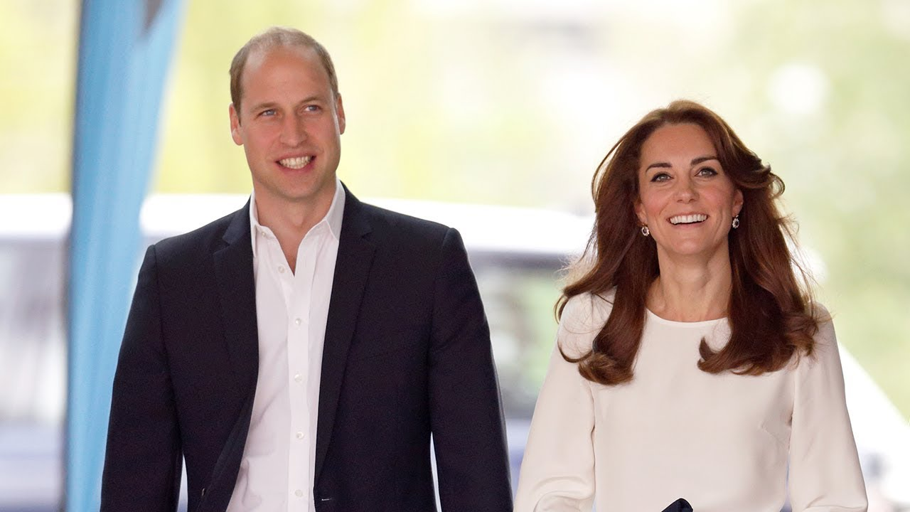7 things prince william kate middleton should do for a quintessentially pakistani tour