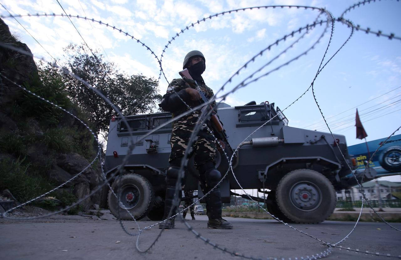 india sc censures modi govt over occupied kashmir detentions