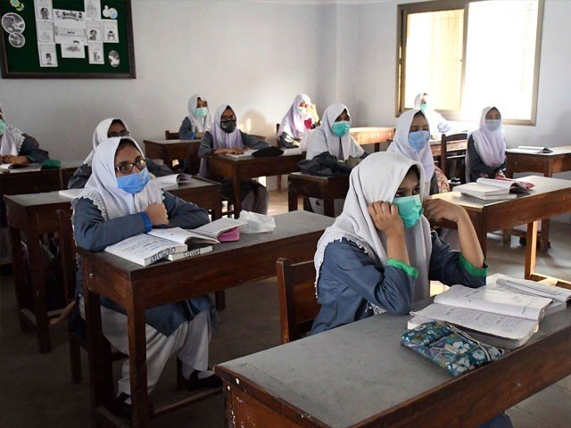 private schools body adamant on reopening educational institutions from jan 11