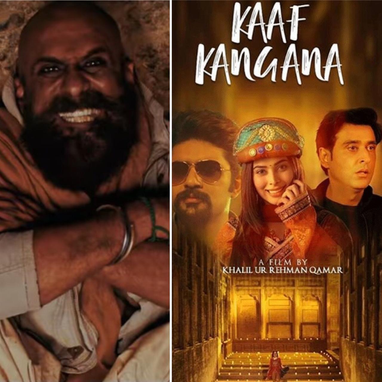 durj kaaf kangana to clash at the box office