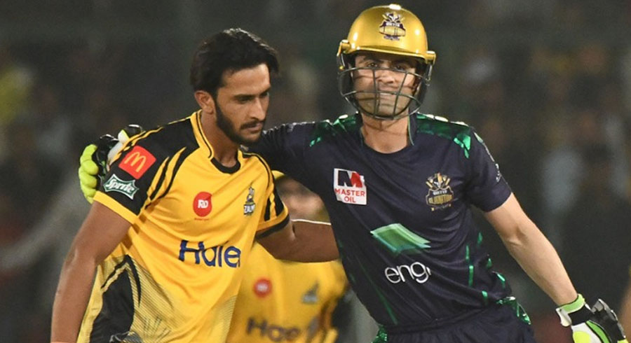 pcb set to revise players salary cap squad limit for psl5