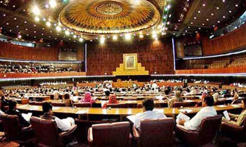 senate human rights panel takes up balochistan university harassment case