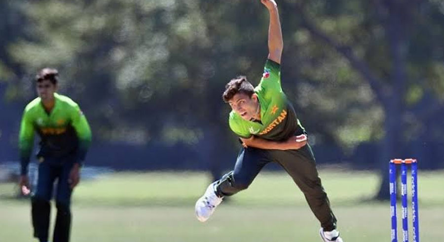 musa naseem included in pakistan squad for australia tests