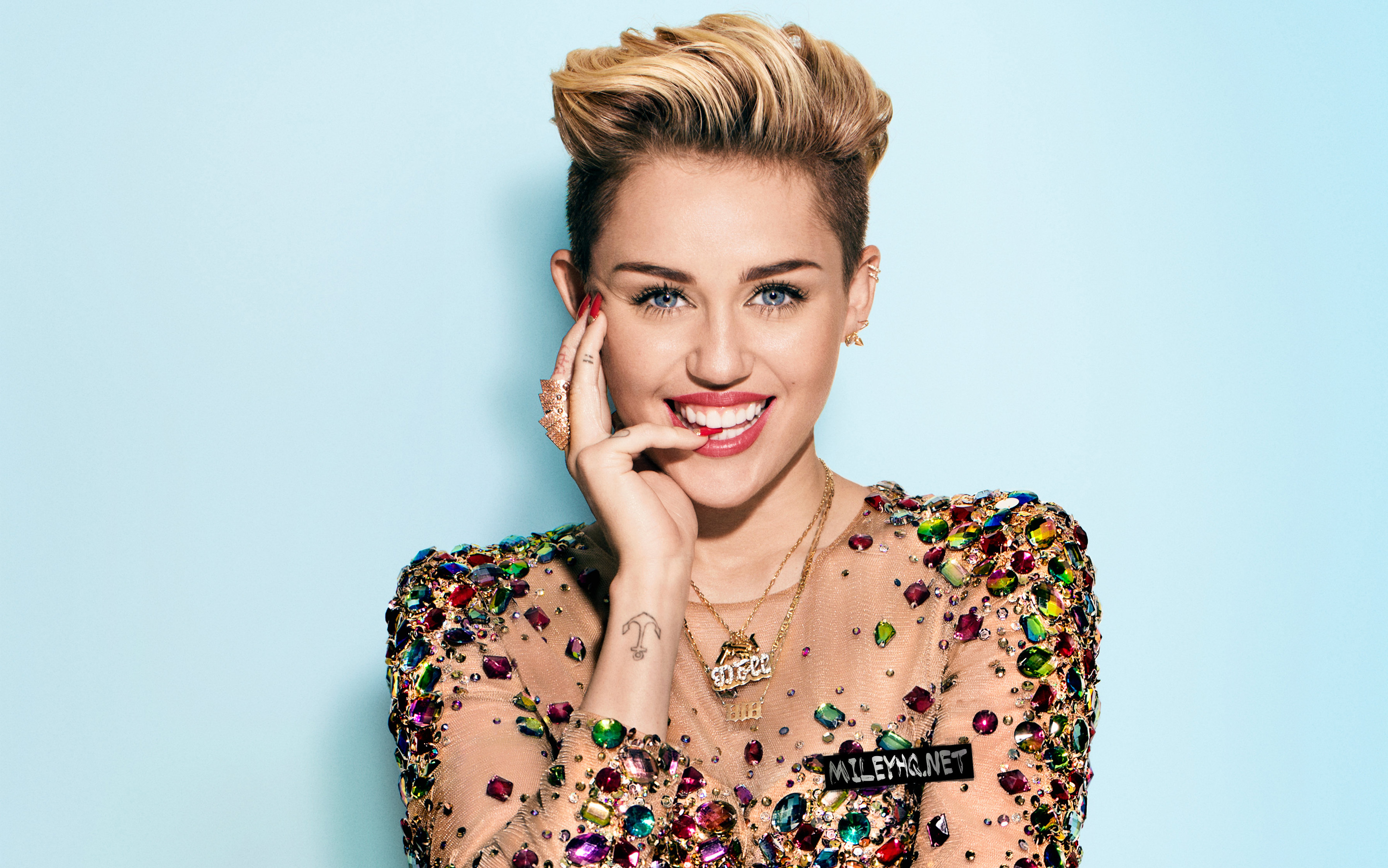 there are good men in the world you just have to find them miley cyrus