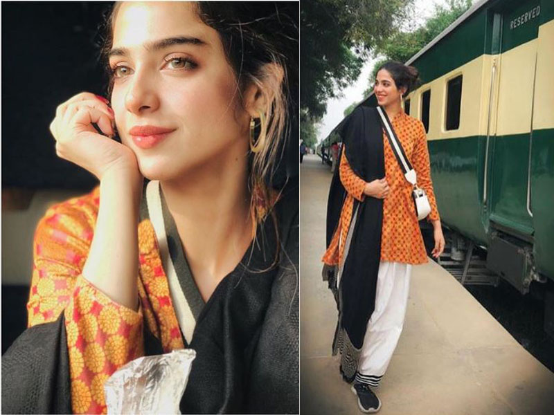 sonya hussyn shares her unlikely obsession with pakistani trains