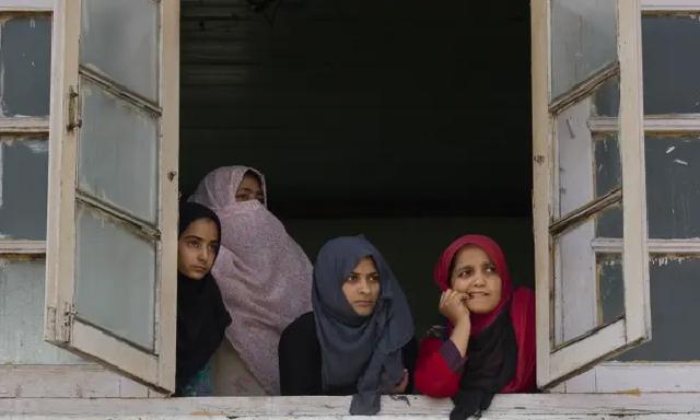mental health issues increase drastically amid occupied kashmir lockdown