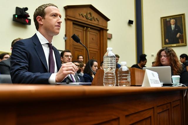 zuckerberg open to scaling back libra plan