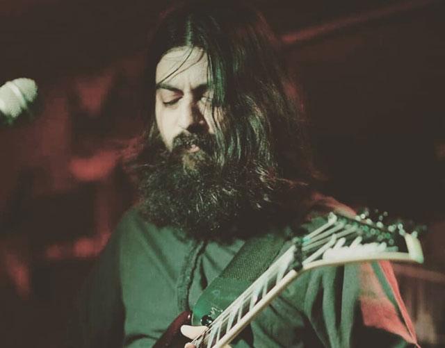 guitarist faraz anwar takes legal action against international airline