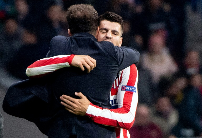 atletico hope simeone has answers after familiar frustrations return