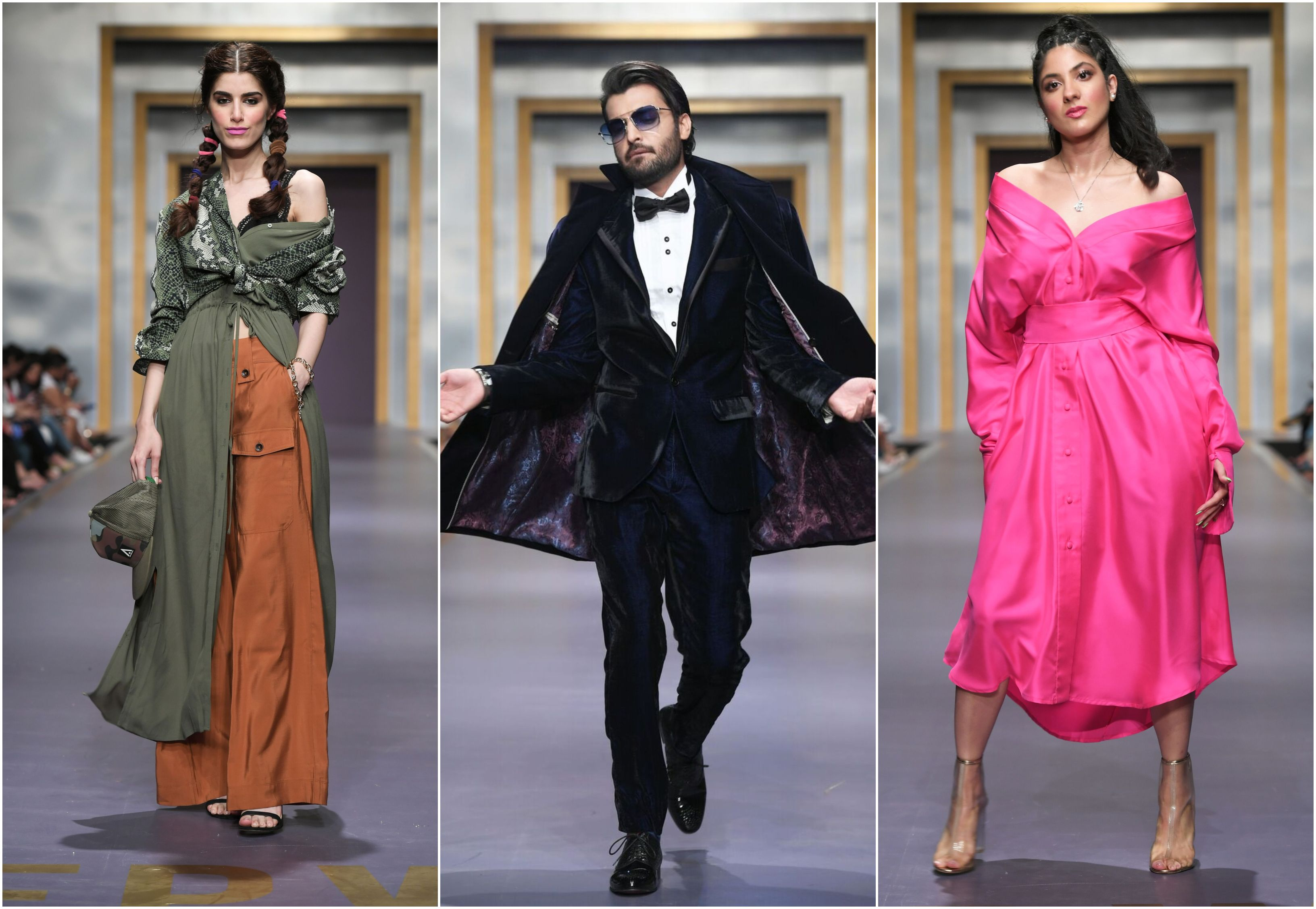fpw day two a wild but wise fashion extravaganza