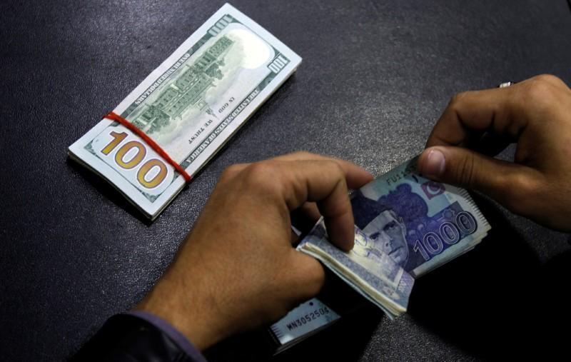 pti govt to waive tax duties on eurobonds sukuk