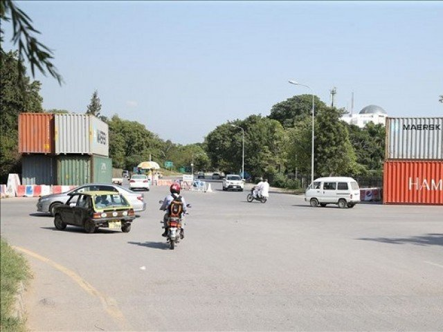 traders announce shutter down protest for tuesday wednesday