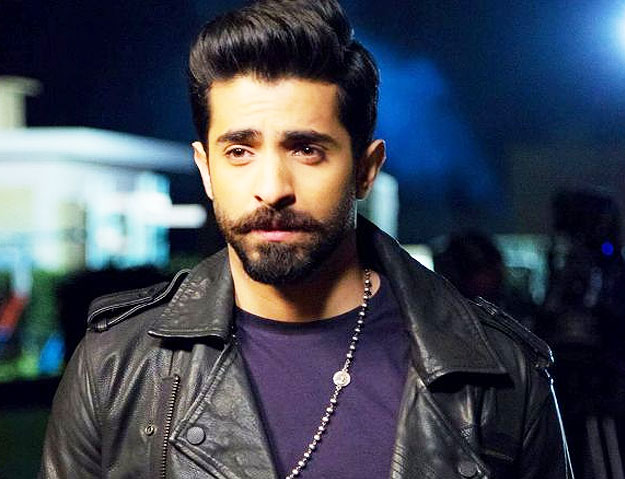 sheheryar munawar opens up about his engagement being called off