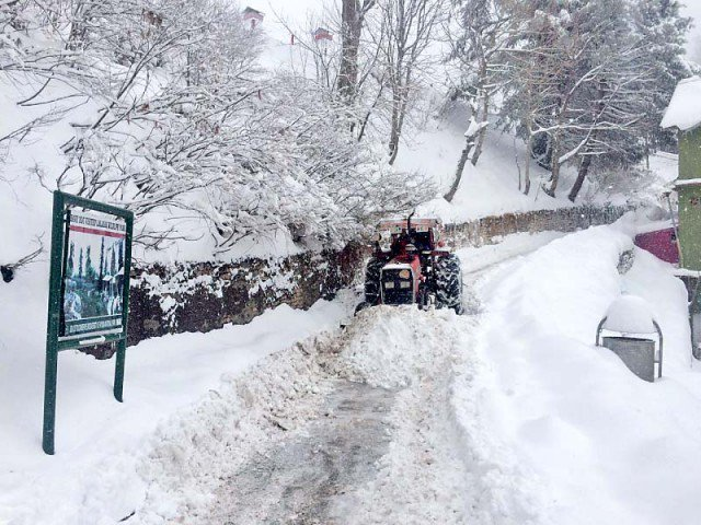 govt might consider lifting ban on construction in murree