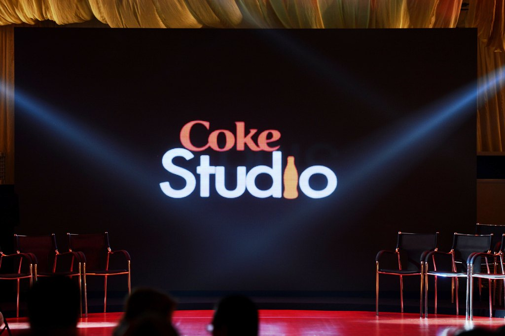 tezgam train tragedy coke studio 12 episode 3 to not release today