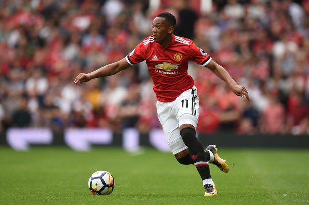 solskjaer happy to see martial in the goals smiling again