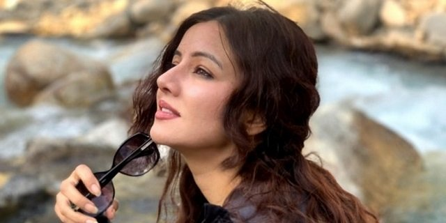 twitter hits a new low as rabi pirzada s videos go viral