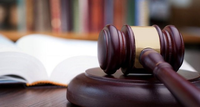 model courts provide speedy justice