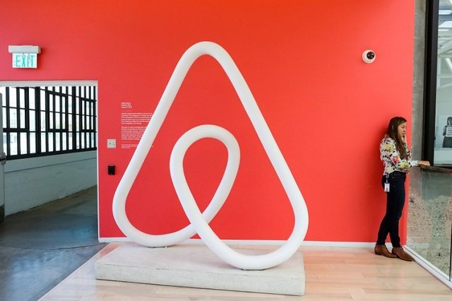 airbnb bans party houses after deadly us shooting