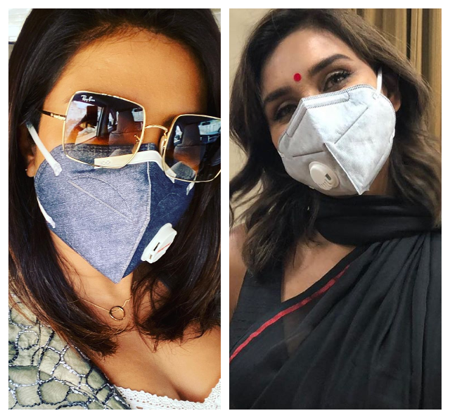 bollywood calls out govt over delhi s eye burning smog