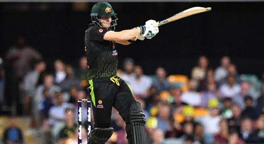 smith stars as australia down pakistan by 7 wickets