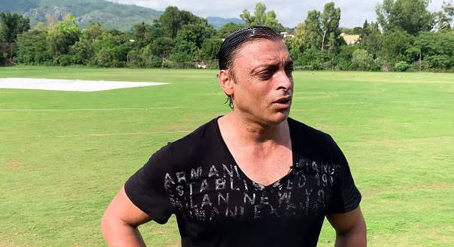 akhtar laments lack of support for babar