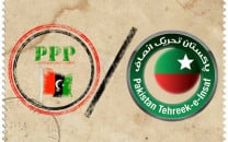 ppp pti candidates face off in dadu by poll today