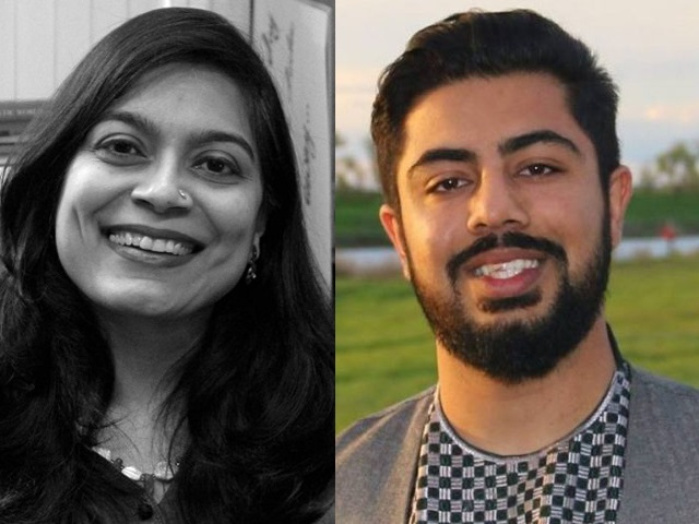 pakistani origin authors shortlisted for south asian literature awards