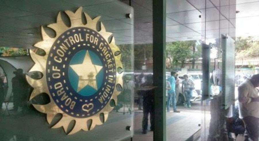 two indian players arrested in spot fixing scandal