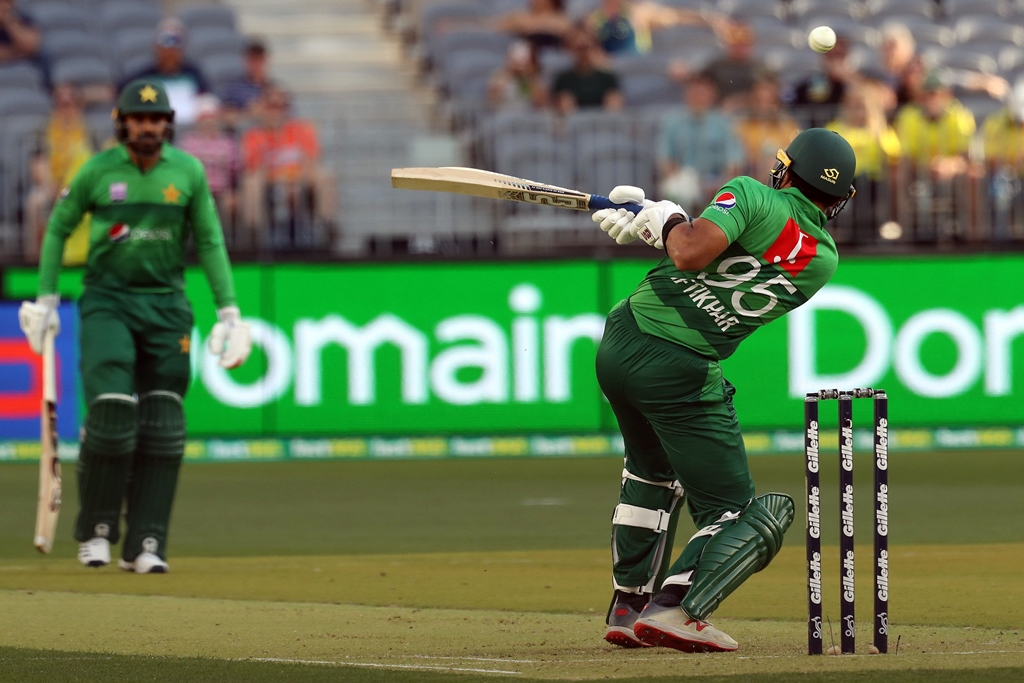 3 lessons pakistan can learn after australia defeat