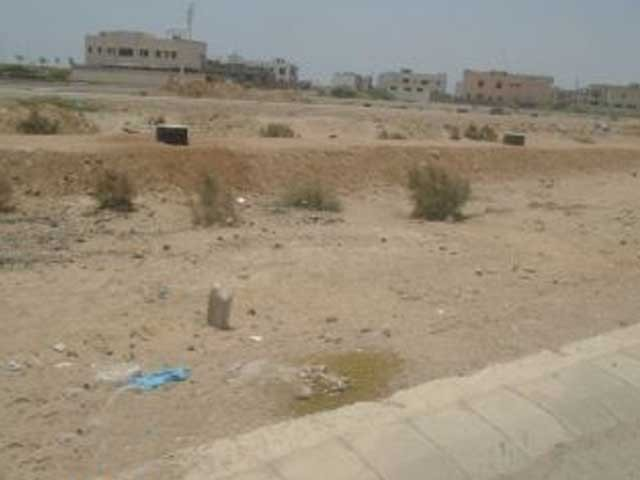 recommendations auqaf department to lease lands on long term basis
