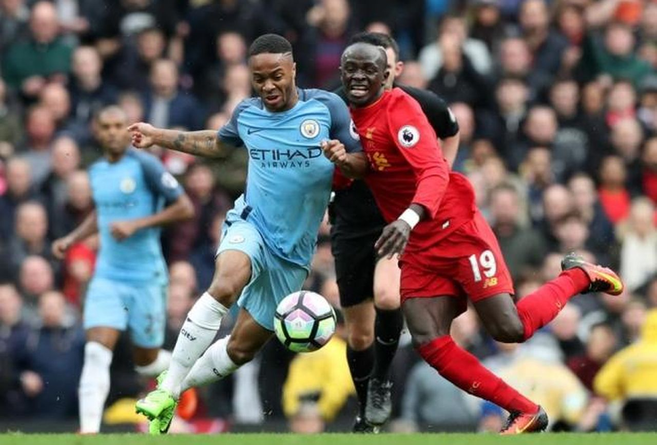 english premier league city offer liverpool chance to increase lead