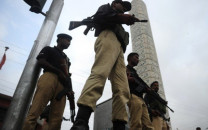 police to undergo restructuring after kasur incidents