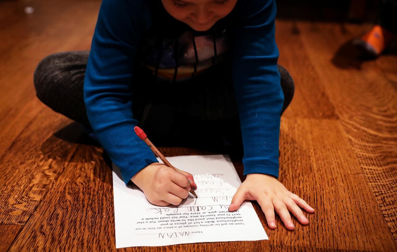 k p health dept proposes centres for special children